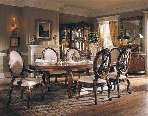 American Drew Jessica Mcclintock Home Romance Renaissance