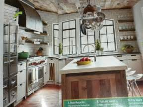 rustic modern kitchen ideas some rustic modern kitchen floor ideas furniture home design ideas
