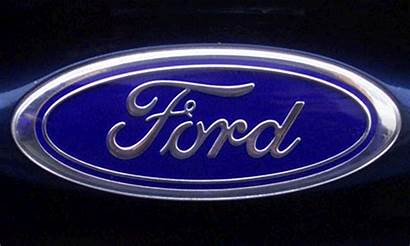 Ford Bmp Logos Pdfs Manufacture India Ford1