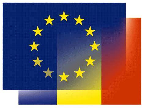 eurostat 2010 anul combaterii saraciei si excluderii sociale romania in contact press