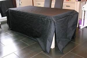 Housse Protection Salon De Jardin : meilleur de housse protection salon de jardin ~ Premium-room.com Idées de Décoration
