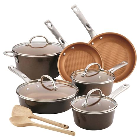 cookware meijer ayesha curry kitchen