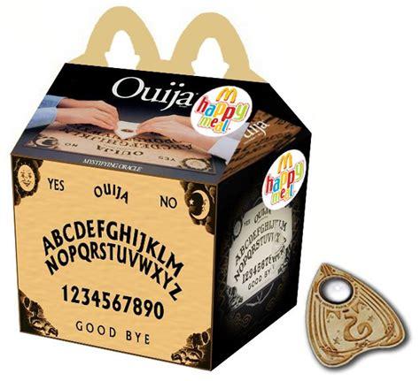 ouija board MEMEs