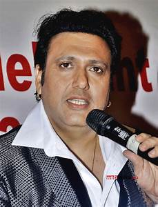 Govinda , Govinda Photo Gallery, Govinda Videos, Actor ...