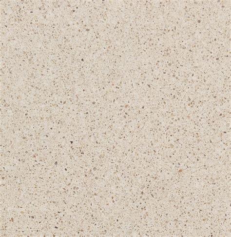 leather quartz formula silestone