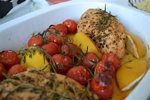 Tomaten In Der Wohnung : gute nahrung macht gl cklich h hnchen und tomaten aus ~ Lizthompson.info Haus und Dekorationen