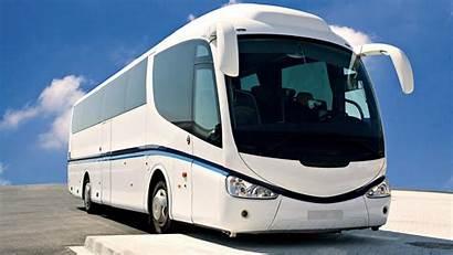 Bus Buses Wallpapers Wallpapersafari Computer Amazing
