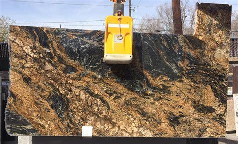 volcano granite remnants yelp