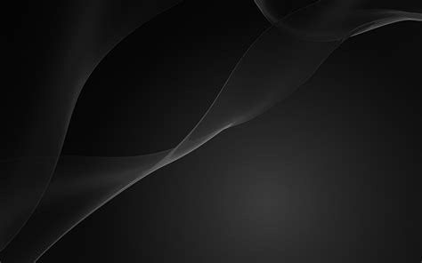 Abstract Black Background Design Hd by Vm22 Abstract Bw Rhytm Pattern Wallpaper