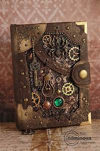 Best 25+ Steampunk ideas on Pinterest Recycled crafts