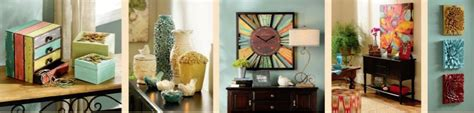 Photos  Bild  Galeria Kirkland's Home Decorating Ideas