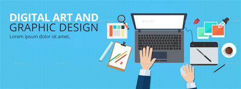 graphic design cover photo web graphic design facebook cover by doto graphicriver
