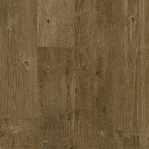 armstrong flooring vivero armstrong vivero bluegrass barnwood fiddle brown luxury vinyl flooring 6 x 48