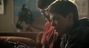 Picture of Colin Ford in Disconnect - colin-ford ...