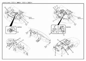 82 Chevy Truck Wiring Diagram Grounding Locations