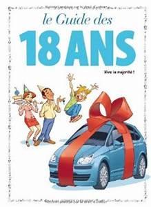 Cadeau Permis De Conduire : 18 id es cadeaux 18 ans ~ Medecine-chirurgie-esthetiques.com Avis de Voitures