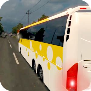 drive luxury bus simulator  hack cheats android ios hackdius