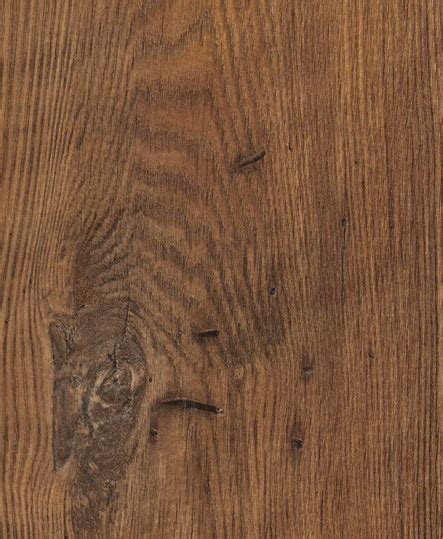 floor ls for less 12mm eurostyle bakersfield chestnut laminate floors