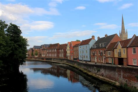 three house plans overlooked cities in norwich bon voyage