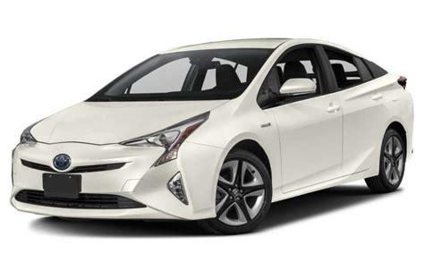 Hybrid Cars Gas by Top 10 Best Gas Mileage Hybrids Fuel Efficient Hybrid