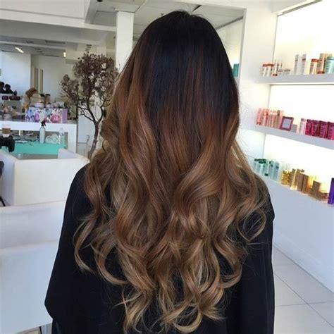 Cheveux Chatain Meche M 232 Che Caramel Sur Cheveux Ch 226 Tain Quelles Sont Mes Options Archzine Fr