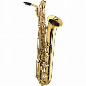 Alto Saxophone Clipart   ClipArtHut - Free Clipart
