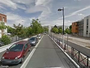 Garage Fleury : guyancourt centre ville et bouviers location de place de parking ~ Gottalentnigeria.com Avis de Voitures