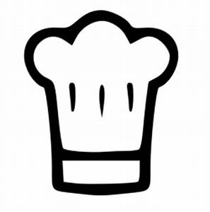 printable chef hat template - free chef hat cliparts download free clip art free clip