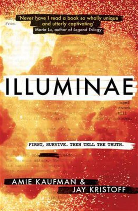 illuminae book   illuminae files jay kristoff