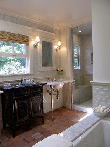 kitchen floor tile pictures 111 best images about revival bathroom on 4829