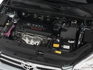 Image  2007 Toyota Rav4 2wd 4