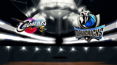 Cleveland Cavaliers vs Dallas Mavericks Live Stream- NBAbite