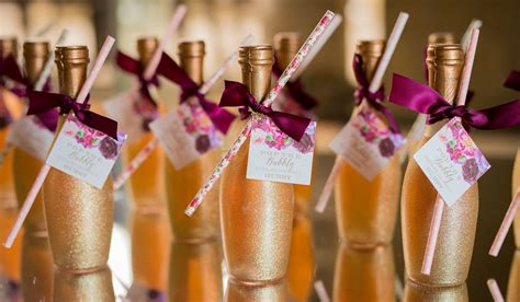 For A Bridal Shower 6 bridal shower traditions you can totally skip weddingwire