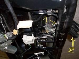 Coffre Golf 4 : plus de voyant quand j 39 ouvre le coffre probl mes electriques ou electroniques forum ~ Medecine-chirurgie-esthetiques.com Avis de Voitures