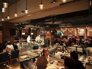 Live Music Venues Time Out Tokyo