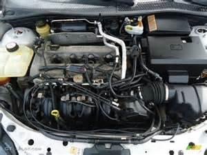 similiar 2 3 liter ford engine keywords 2004 focus 2 3 liter ford engine diagram