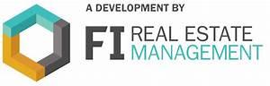 Belper – Belper Development Proposals
