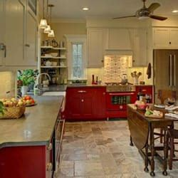 green kitchen nj tracey stephens 10 foton inredning interi 246 rdesign 1420