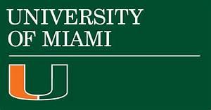 University of miami powerpoint template university of for University of miami powerpoint template