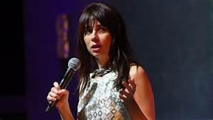 Natasha Leggero makes KAABOO debut - Pacific San Diego