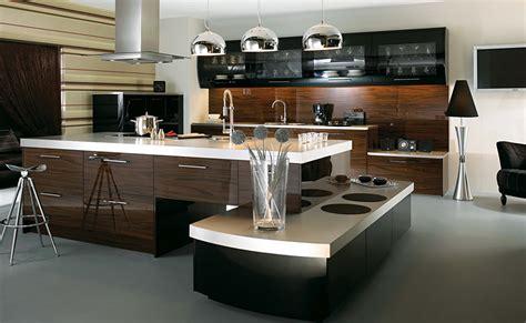 cuisine d t design fonds d 39 ecran aménagement d 39 intérieur cuisine design table
