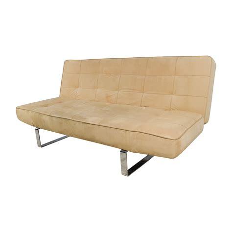 Beige Sleeper Sofa by 62 Boconcept Boconcept Zen Beige Sleeper Sofa Sofas