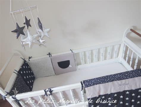 chambre gris blanc bleu stunning chambre bebe gris bleu blanc images yourmentor