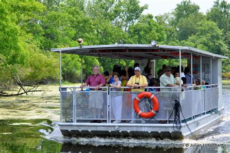 fan boat tour new orleans airboat tours in louisiana outboard motor oil