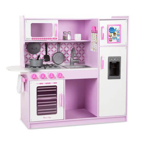 chefs toy kitchen cupcake  children  sa