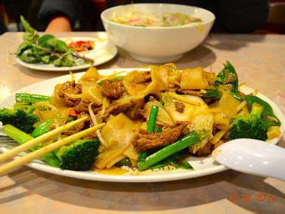 An Introduction To Vietnamese Food  Wall Street