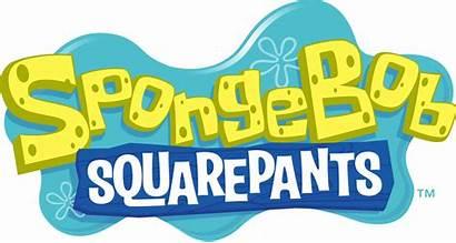Spongebob Blank Svg Squarepants Fandom Editor Loading
