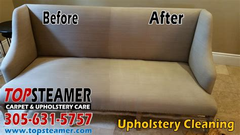 sofa cleaning miami upholstery cleaning miami sofa