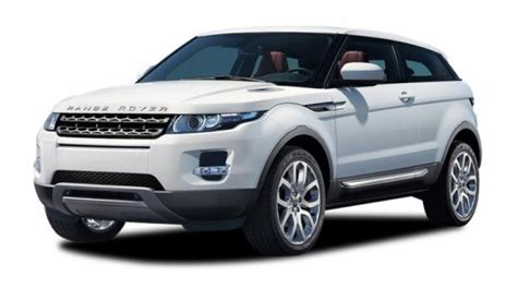 land rover evoque leasing range rover evoque coupe personal lease no deposit