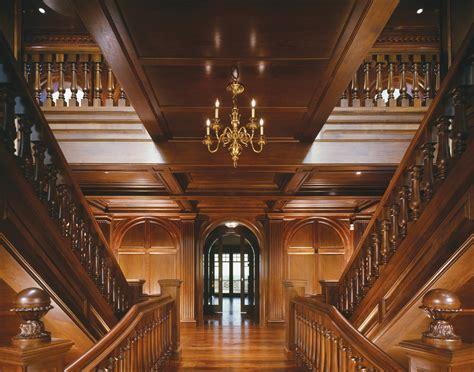 zepsa architectural woodwork shop flourishes  estate
